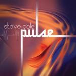 Steve Cole Pulse