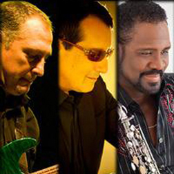 Jazz Soul Funk