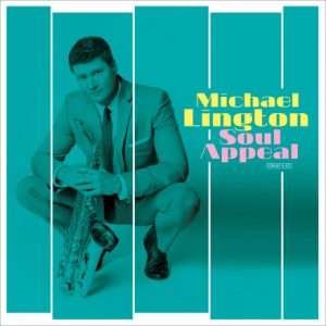 Soul-Appeal-Cover