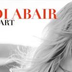 abair