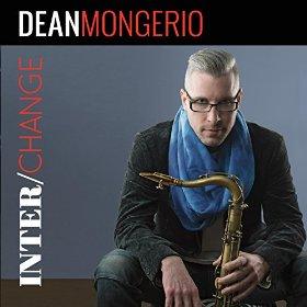 dean CD